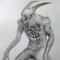 Demonios I