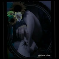 A flor de tus besos