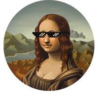 Aprende a dibujar online - lamonalista.com