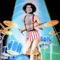 Magia en Escena. Freddie Mercury