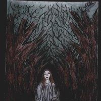 La dama de los bosques.