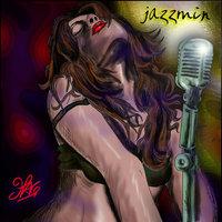 jazzmin (re dibujado)