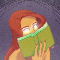 Día 17: Libro