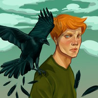 Mc Raven.