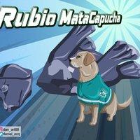 Rubio MataCapucha Chile