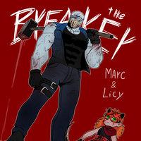 Marc y Licy