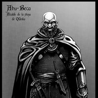 Abu-Beca