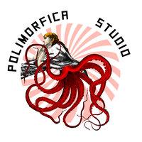 Polimórfica Studio