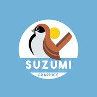 Suzumi Graphics