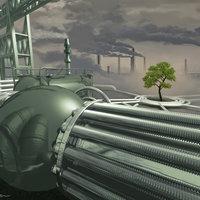 Eco-eficiencia