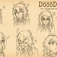 TIA Dooodles Izzy Greengarde 004