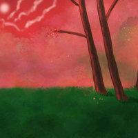 Visual Novel Backgrounds