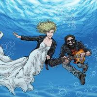 Underwater Wedding (2019)