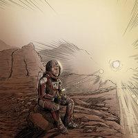 Mars - Twisted Movies 2 (Verkami)