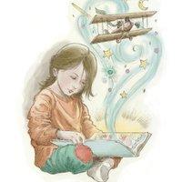 Ilustración para Proyecto Educativo