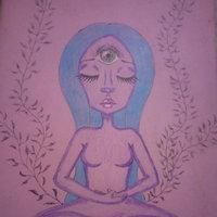 Portada espiritual