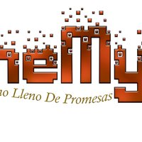 TheMy'S Logo