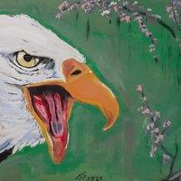 Eagle (Aguila)
