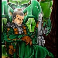 Macario, el último defensor