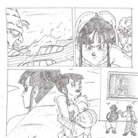 Chichi new page