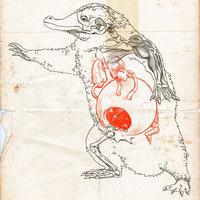 Niffler, de Animales fantásticos y dónde encontrarlos