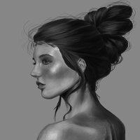 practica de mujer realismo