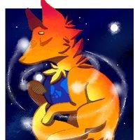 world fox