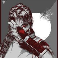 Heartless Ninja