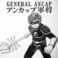 General Ancap
