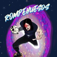 RompeHuesos
