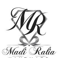 Madi Ralia Handmade