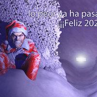 feliz 2021!!