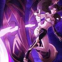 FanArt | Ishtar | Fate/Grand Order- Babylonia