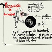 iboceto ilustracion cientifica