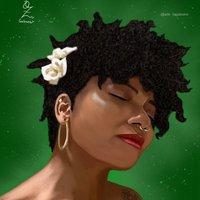 Dibujo Retrato Oz Galeano