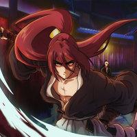 FanArt | Kenshin | Rurouni Kenshin