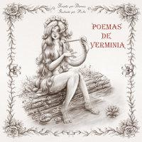 Poemas de Verminia