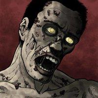 Henry el Zombie