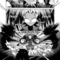 Proyecto Oscurana - Página 175
