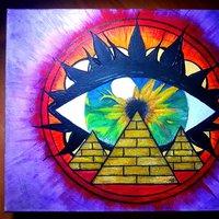 El Oráculo Ome