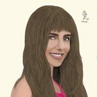 Michelle Renaud Oz Galeano