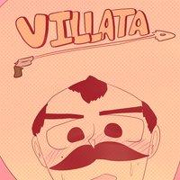 Villata (COMIC)