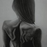 arte con lapiz