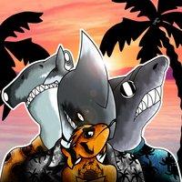 Tiburón Xeniais