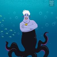 Good Ursula