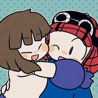 Shotaro y Giio