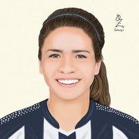 Daniela Solís Oz Galeano