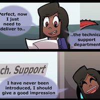 Dino Worker 148...... Technical support