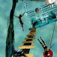 El salto del apóstata
