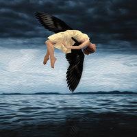Ferviente en el Cielo como en el Tempestuoso Mar